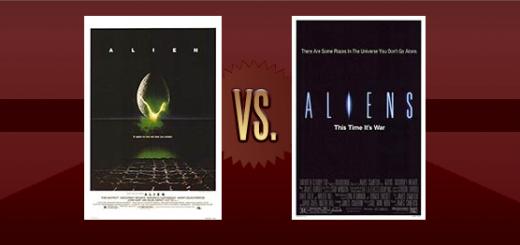Alien vs. Aliens - Flickchart_1253365036003
