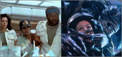 script-alien-aliens
