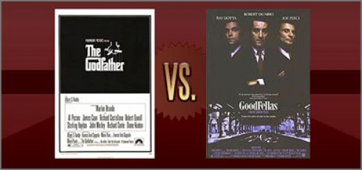 godfather-goodfellas