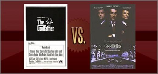 godfather-goodfellas