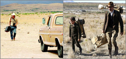 nocountry-blood-story