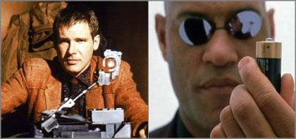 bladerunner-matrix-story