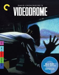 Videodrome reviews and rankings