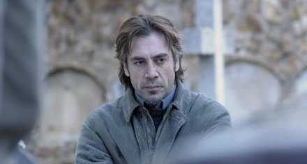 Biutiful movie reviews and rankings