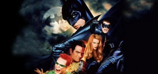 batmanforever