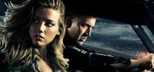drive-angry-3d-original[1]