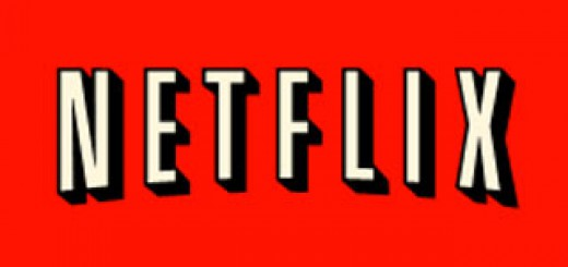 Netflix (square)