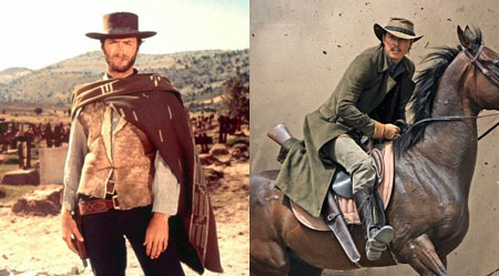 the good the bad and the ugly full movie 123