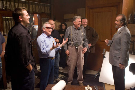 2006_the_departed_020.jpg