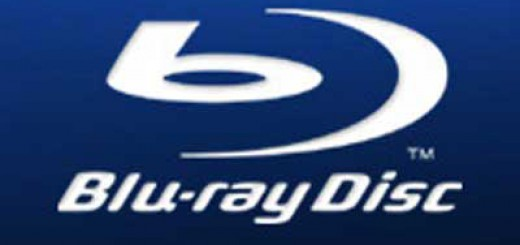 bluray_logo[1]