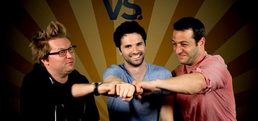 trs--0307--vs_3-11--large.thumb[1]
