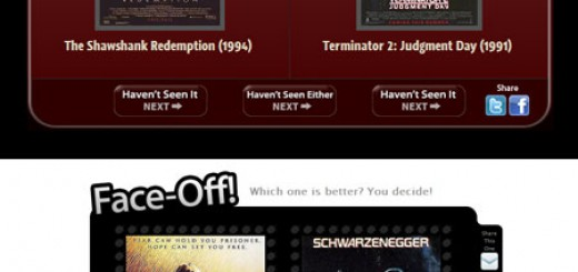 flickchart-movieweb