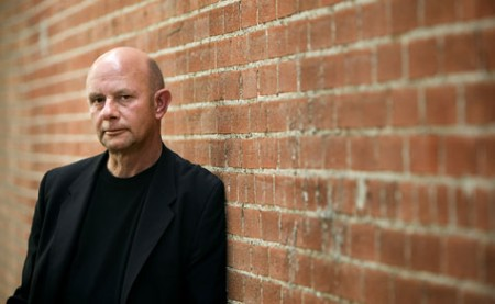 nick hornby a long way downnick hornby books, nick hornby funny girl, nick hornby quotes, nick hornby high fidelity, nick hornby fever pitch, nick hornby brooklyn, nick hornby movies, nick hornby how to be good, nick hornby slam, nick hornby about a boy, nick hornby a long way down, nick hornby arsenal, nick hornby ben folds, nick hornby twitter, nick hornby 31 songs, nick hornby funny girl review, nick hornby interview, nick hornby the believer, nick hornby artist