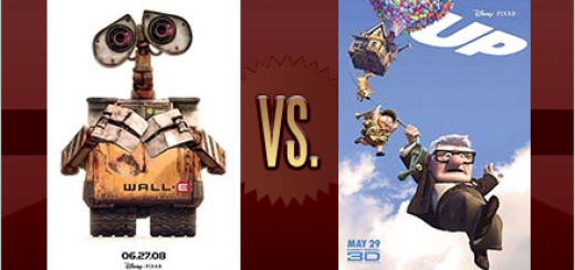 Walle_vs_Up
