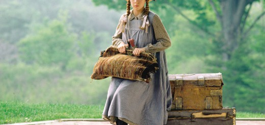 anne-of-green-gables-original[1]