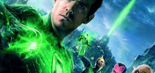 flickchart-greenlantern-review