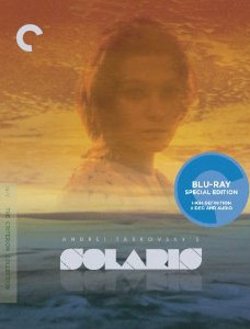 Solaris reviews and rankings