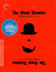 The Great Dictator reviews and rankings