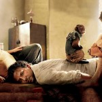 the-hangover-part-ii-original[1]
