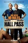Hall Pass (2011)
