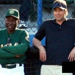 Moneyball-Movie1[1]