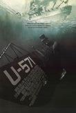 U 571 (2000)