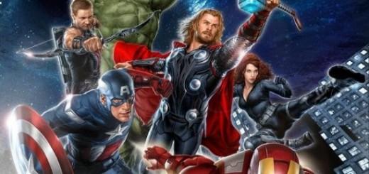 avengers-teaser-poster