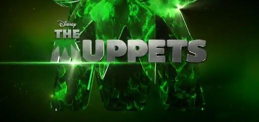muppets642[1]