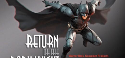 return-of-the-dark-knight-promo-poster