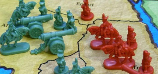 risk_soldiers