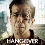 the_hangover2_poster06