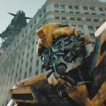transformers3-flickchart-review