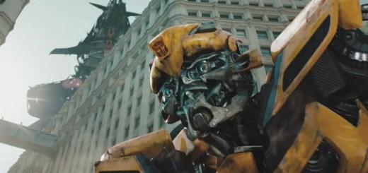 transformers3-flickchart-review