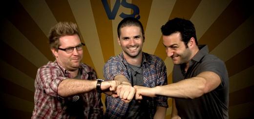 trs--0367--20110603vs--large.thumb[1]