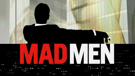 mad men on netflix instant streaming july 27th