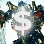 transformers-box-office