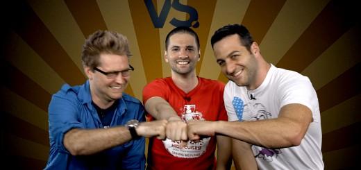 trs--0403--20110725_vs--large.thumb[1]