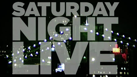 SNL on netflix instant streaming