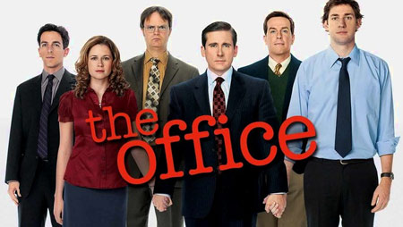 the office on netflix instant streaming