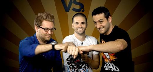 trs--0412--20110805vs--large.thumb[1]
