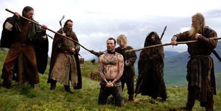 Valhalla Netflix Instant Notable Jason Statham Movies Ranked