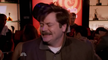 parks and rec on netflix
