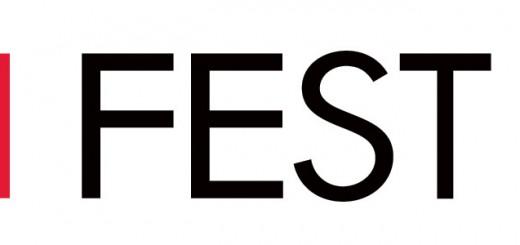 AFIFEST11_logo_Horizontal_LRG