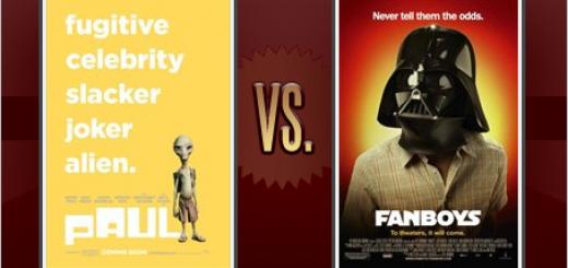 Paul_vs_Fanboys