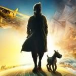 tintin-movie