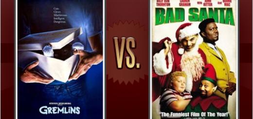 Gremlins_vs_Bad_Santa