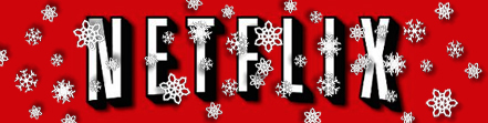 netflix instant streaming movie release schedule
