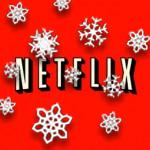 netflix-christmas