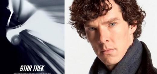Benedict_Cumberbatch_Star_Trek