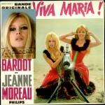 Brigitte-Bardot-Viva-Maria---Auto-526564